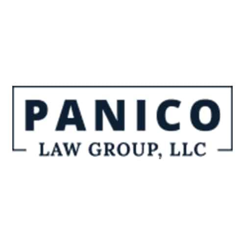 Best Child Custody Attorney Columbus, OH | Child Custody Near Me